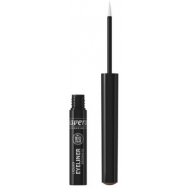 Lavera Eye liner liquide Marron 02 3.5ml Onaturel