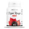 GPH Diffusion Vigne Rouge Bio 250 mg 200 gélules végétales