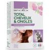 Diet Horizon Total Cheveux et Ongles 60 comprimés
