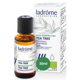 Ladrome Tea Tree Bio 30ml Ladrome