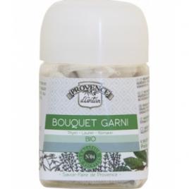 Provence D Antan Bouquet garni bio 12g Provence D Antan