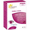 Fleurance Nature Oméga Vision Lutéine 30 capsules