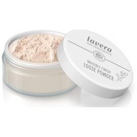 Lavera Poudre minérale fine 8g Lavera