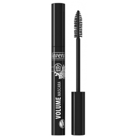 Lavera Mascara volume Noir 9ml Lavera
