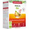 Super Diet Maca Bio 90 comprimés vitalité Onaturel