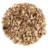 Herboristerie De Paris Acore odorant rhizome tisane Vrac 100gr