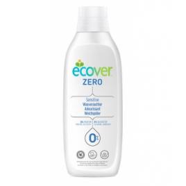 Ecover Adoucissant gamme Zéro sans parfum 750ml Onaturel