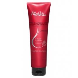 Melvita Après shampoing Expert 150ml Melvita