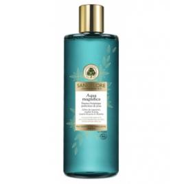 Sanoflore Aqua Magnifica essence botanique Sanoflore