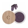 Couleur Caramel Ombre à paupières No 036 - Mauve sombre mat Couleur Caramel