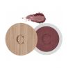 Couleur Caramel Ombre à paupières No 053 - Brun rouge nacré Couleur Caramel