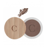 Couleur Caramel Ombre à paupières No 067 - Chocolat cuivré nacré Couleur Caramel