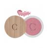 Couleur Caramel Ombre à paupières No 150 - Eclat de rose nacré Couleur Caramel