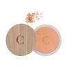 Couleur Caramel Poudre minérale Haute Définition No 003 - Beige halé Couleur Caramel