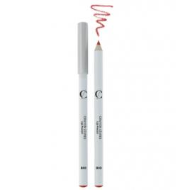 Couleur Caramel Crayon lèvres No 107 - Rouge Couleur Caramel