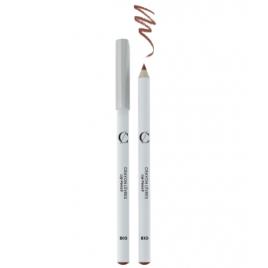 Couleur Caramel Crayon lèvres No 110 - Chocolat Couleur Caramel