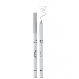 Couleur Caramel Crayon yeux No 116 - Blanc Couleur Caramel