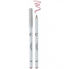 Couleur Caramel Crayon lèvres No 119 - Bois de rose nacré Couleur Caramel