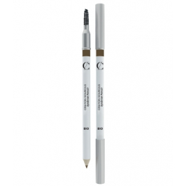 Couleur Caramel Crayon sourcils No 122 - Blond Couleur Caramel