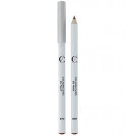 Couleur Caramel Crayon lèvres No 143 - Beige rosé Couleur Caramel