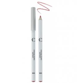 Couleur Caramel Crayon lèvres No 144 - Vieux rose Couleur Caramel