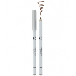 Couleur Caramel Crayon yeux No 145 - Marron Couleur Caramel