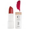 Couleur Caramel Rouge à lèvres mat No 120 - Rouge sombre Couleur Caramel