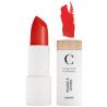 Couleur Caramel Rouge à lèvres mat No 125 - Rouge feu Couleur Caramel
