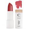 Couleur Caramel Rouge à lèvres glossy No 238 - Framboise acidulée Couleur Caramel