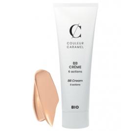 Couleur Caramel BB crème 30 ml No 11 - Beige clair Couleur Caramel