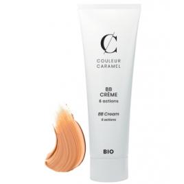 Couleur Caramel BB crème 30 ml No 12 - Beige doré Couleur Caramel