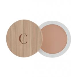 Couleur Caramel Correcteur de cernes No 07 - Beige naturel Couleur Caramel