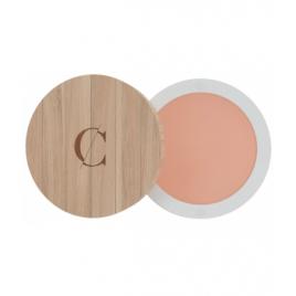 Couleur Caramel Correcteur de cernes No 08 - Beige abricoté Couleur Caramel