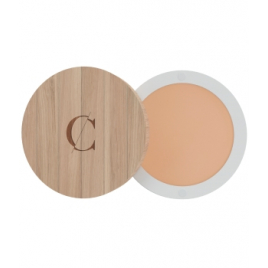 Couleur Caramel Correcteur de cernes No 11 - Beige diaphane Couleur Caramel