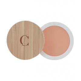 Couleur Caramel Correcteur de cernes No 12 - Beige clair Couleur Caramel