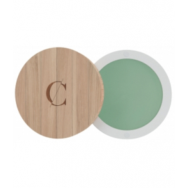 Couleur Caramel Correcteur de rougeurs No 16 - Vert Couleur Caramel