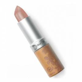 Couleur Caramel Rouge à lèvres nacré n° 102 Brun beige 3.5g Couleur Caramel Rouges à levres bio - gloss et crayons à lèvres O...