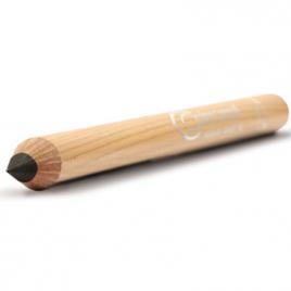 Couleur Caramel Crayon contour des Yeux n° 01 Mat Noir 1.2g Couleur Caramel Anti-âge / Beauté Onaturel.fr