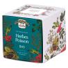 Provence D Antan Herbes à poissons bio recharge 60g