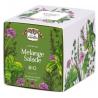 Provence D Antan Mélange Salade bio recharge carton 26 g