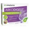 Arkopharma Arko Digest Transit 30 comprimés