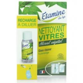 Etamine du Lys Recharge à diluer Vitres 50ml Etamine du Lys