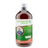 Silicium G5 Loic Le Ribault Silicium G5 original liquide 1000ml Silicium G5 Loic Le Ribault