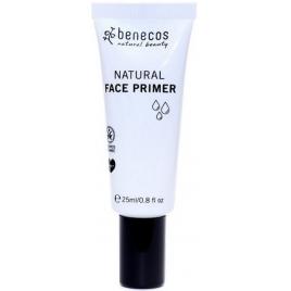 Benecos Base de teint Face Primer 25 ml Benecos