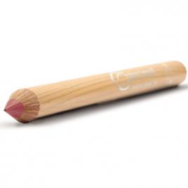 Couleur Caramel Crayon Yeux et Lèvres n° 06 Framboise 1.2g Couleur Caramel Yeux bio Onaturel.fr