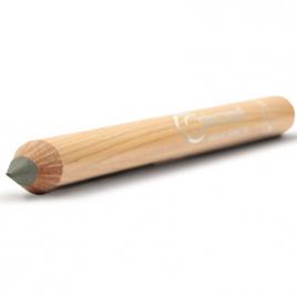 Couleur Caramel Crayon contour des Yeux n° 02 vert 1.2g Couleur Caramel Yeux bio Onaturel.fr
