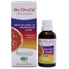 Phytofrance Bio Citrucid Extrait de pépins de pamplemousse 50 ml Phytofrance
