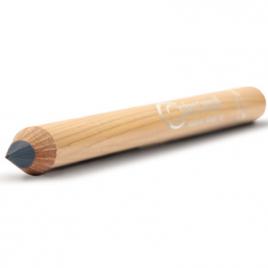 Couleur Caramel Crayon Yeux et lèvres n° 18 Gris foncé 1.2g Couleur Caramel Rouges à levres bio - gloss et crayons à lèvres O...