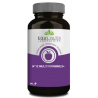 Equi - Nutri No 12 Multi-Complexe Plus Ginseng 90 gélules végétales Equi - Nutri