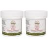 Herboristerie de paris Lot de 2 Multi Vitamines et Minéraux 2x60 gélules 2 mois de cure Herboristerie De Paris
